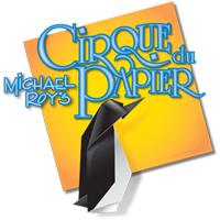 Cirque du Papier